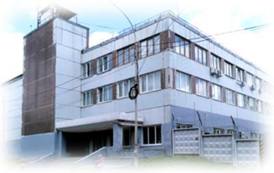 СоюзХолодУрал филиал - г.Екатеринбург
