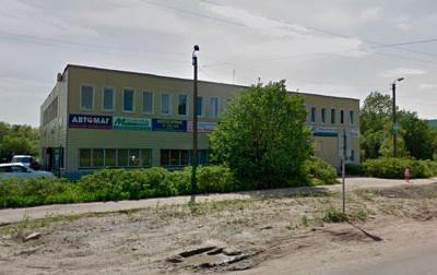 СоюзХолодУрал филиал - г.Санкт Петербург