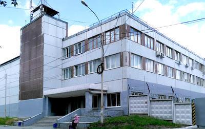 СоюзХолодУрал филиал - г.Россия, СНГ
