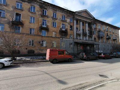 СоюзХолодУрал ближайший филиал - г.Новокузнецк