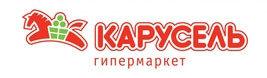 Заказчик СоюзХолодУрал - Сеть гипремаркетов Карусель