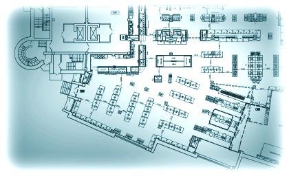 Проектирование и подбор оборудования