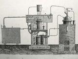 История холодильной установки