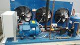 Принципы расчета мощности покупаемого холодильного оборудования от СоюзХолодУрал