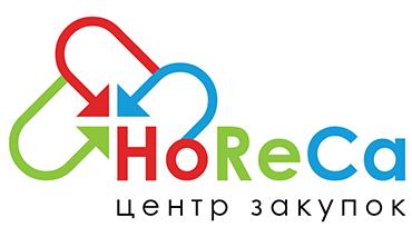 Центр Закупок HORECA #всенахореку!